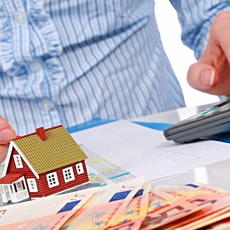 Срок уплаты налога УСН для организаций - не позднее 31 марта 2015 года.