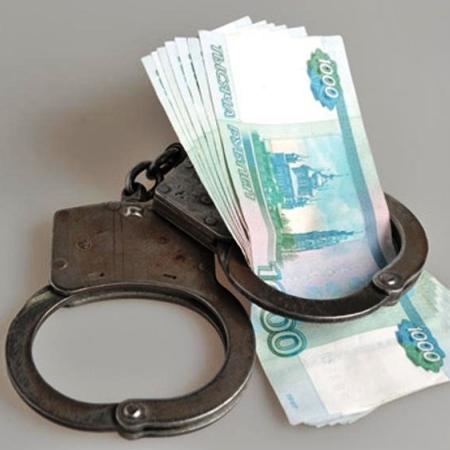 счета, защищенные от ареста приставами